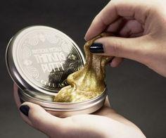I Waste So Much Money - Precious Metals Thinking Putty
