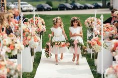 Rachel A. Clingen Wedding Design and Decor - 3/32 - Stylish wedding decor and flowers for Toronto