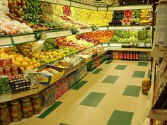 How to save money on groceries but not spend more time in the kitchen - News - Bubblews- http://www.bubblews.com/news/799745-how-to-save-money-on-groceries-but-not-spend-more-time-in-the-kitchen