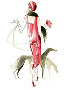 Madeleine Vionnet Sketches - Bing Images
