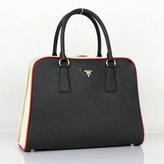 cb651bde3e5f11 23 Best Prada Handbags Outlet images | Prada handbags, Prada purses ...