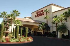 Las Vegas Hotels Off the Strip | Tuscany Suites & Casino | Flamingo Rd #Casinos-of-Mayfair.com