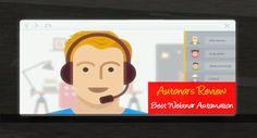 Autonars Review - Best Webinars Automation Software - http://viralpicts.com/autonars-review-best-webinars-automation-software/