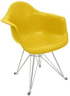 Armchair Case Study Chair Eiffel Tower Chair Modernica Chairs