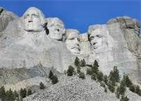 mount rushmore pictures - Bing Images