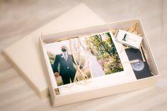 Alle meine Paare bekommen von mir ein Fotopaket, immer individuell zusammengestellt. #hochzeitsfotograf #hochzeitsfotografsalzburg #hochzeitsfotografie #taulightmedia #hochzeit #wedding #weddingphotographer #weddingphotography #austria #salzburg #hellbrunn #schlosshellbrunn #justmarried #weddingday #ourwedding #perfectwedding Salzburg, Polaroid Film, Pictures, Wedding Photography