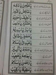 Dua part 2 Islam Beliefs, Duaa Islam, Islam Hadith, Islam Religion, Allah Islam, Islam Quran, Islamic Books In Urdu, Islamic Qoutes, Islamic Teachings