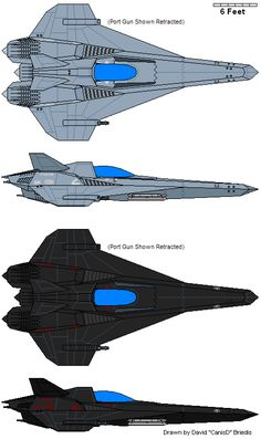 Into Star Citizen Spaceship Art, Spaceship Design, Star Citizen, Space Fighter, Fighter Jets, Stargate, Starship Concept, Space Engineers, Sci Fi Ships