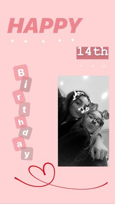 Frases Instagram, Creative Instagram Stories, Instagram And Snapchat, Instagram Story Ideas, Facebook Instagram, Happy Birthday Wishes Quotes, Friend Birthday Quotes, Photographie Portrait Inspiration, Insta Photo Ideas