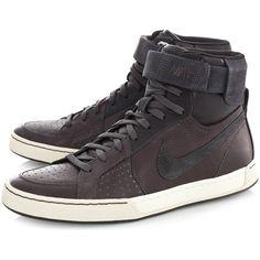 21fe4d3798cd Lunareclipse sneakers online shop