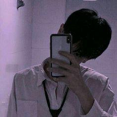 Korean Boys Hot, Korean Boys Ulzzang, Ulzzang Couple, Ulzzang Boy, Bad Boy Aesthetic, Aesthetic People, Cute Asian Guys, Cute Guys, Boy Tumblr