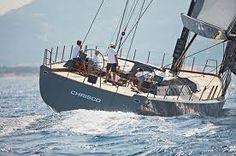 brenta yachts - Google Search