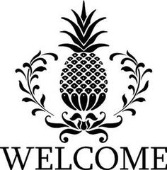 pineapple clip art images - Bing Images