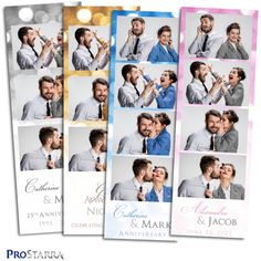 Photo Booth Design, Event Photo Booth, Wedding Photo Booth, Wedding Photos, Photo Booths, Wedding Invitation Samples, Wedding Invitation Design, Photobooth Template, Corporate Event Design