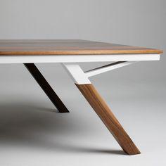 BDD IMG » table-ping-pong-design-