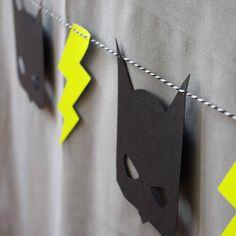 anniversaire chantier casque panneaux travaux bday86 pinterest panneau travaux chantier. Black Bedroom Furniture Sets. Home Design Ideas