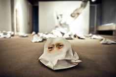 Artistaday.com : New York, NY artist Timothy Lee