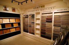 Charming Kent Homes Design Center