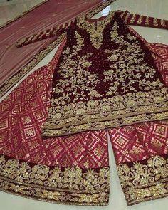 For purchase Inquiries➡️ nivetasfashion@gmail.com Nivetas Design Studio We ship worldwide   bridal lehenga , bridal suits, wedding patiala salwar, bridal anarkali , punjabi suit, boutique suits, suits in india, punjabi suits, beautifull salwar suit, party wear salwar suit delivery world wide follow : @Nivetas Design Studio