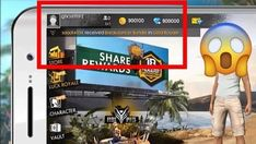 Garena Free Fire Hack 2020 Updated Generator for Android and iOS Add Free Diamonds and Coins Garena Free Fire Hack Tool for Android & iOS You Can Generate Unlimited Free Diamonds and Coins Garena. Cheat Online, Hack Online, Xbox, Play Hacks, App Hack, Breakdance, Gaming Tips, Game Resources, Android Hacks