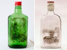 bouteilles-peintes-a-la-fumee-par-jim-dangilian-9