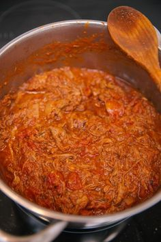 Left Over Lamb Spicy Ragu – The Londoner - Slow Cooking Leftover Lamb Recipes, Lamb Ragu, Slow Roast, Big Meals, Winter Food, Italian Recipes, Good Food, Fun Food, Cooking Recipes