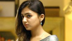 Nazriya Nazim, Malayalam Actress, Most Beautiful Faces, Movie Collection, Beauty Full Girl, Movie Photo, Indian Beauty, Actresses, Actors