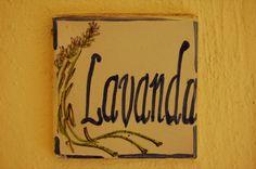 #apartments #lavender #italy #apulia #borgovallerita #travel #holidays #location #country #resort #icea