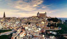 Resultados de la Búsqueda de imágenes de Google de http://vivirenelmundo.com/wp-content/uploads/2012/08/ciudad-de-toledo.jpg