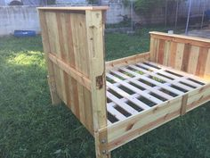 Wicked 17 DIY Wooden Furnitures Ideas That You Can Make https://www.decoratop.co/2017/12/06/17-diy-wooden-furnitures-ideas-can-make/ The very first step is choosing whether you want to apply a wood stain. Wood shed kits are obviously the ideal approach to go, but finding the ideal one in reality, is more of a challenge, particularly if you're unaware of important details that you ought to be...