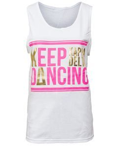 Image result for drill team shirts