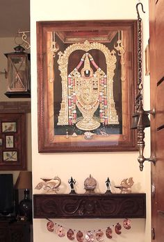 Shalu's Dream Home/Collectivitea