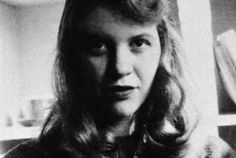 """10 Famous Residents of McLean Psychiatric Hospital  In 1953, Plath wedged herself in a crawl space underneath her mother's house and took 40 sleeping pills. For the next three days, while she existed in what she later called a """"whirling blackness that I honestly believed was the eternal oblivion,"""" police, family, and total strangers searched for her. After she was discovered, having vomited up most of the pills, her mother had her admitted to McLean, most of which she retold in The Bell Jar"""