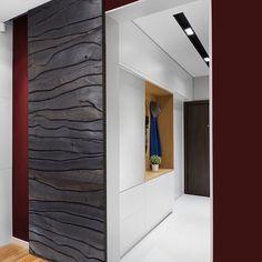 Oak Doors, Most Beautiful Pictures, Design Inspiration, Mirror, Furniture, Home Decor, Self, Decoration Home, Room Decor