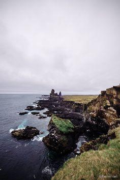 Londrangar Islande blog voyage lovelivetravel