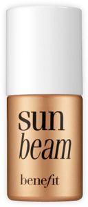 benefit sunbeam liquid highlighter