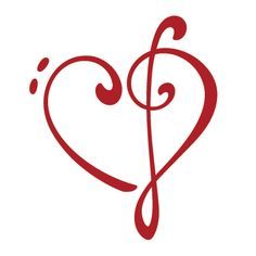 valentine musical hearts game