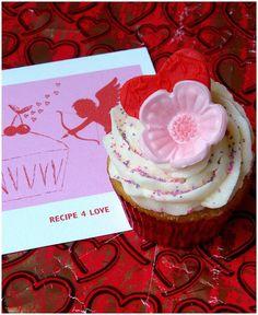 valentine's day en france