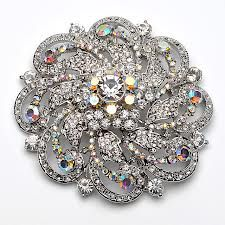 brooches - Google Search