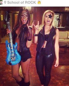 rock costume diy - Google Search
