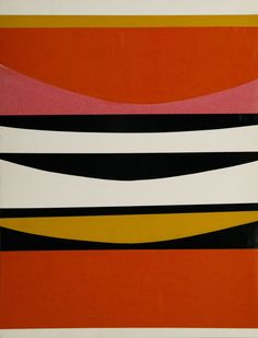 Ralph Coburn | 1952