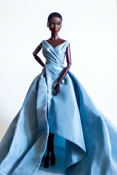 Lupita Nyong'o Oscar Tribute | Flickr - Photo Sharing!