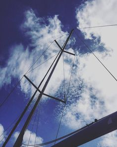 #sicily#boat#sailboat#vivonatura#vivo_sicilia#italy_bestart#exclusive_sky#infinity_parts#italiainunoscatto#cloudy#sky_porn#world_bestsky#verso_sud#sud_super_pics#loves_details#ageoftones#awesomepix#pixoftheday#primeshots#ig_captures#ig_panormus#panorami_meridionali#winter#newday#art_of_nature#january#click_italy#total_italy#ig_serenity#skylovers by gabri.19
