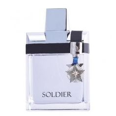 f1793465 Ekoz Soldier Perfume For Men 100 Ml (product Code - Soldier)