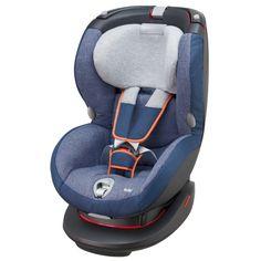 car seats maxi cosi rubi 13 devine denim