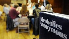 How many AA meeting is really a personal choice after a while. While at the start of getting sober it was important to attend lots of meetings the need to go to