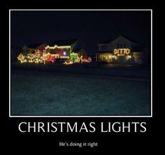 Funny Christmas Demotivational Posters – 35 Pics