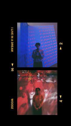 K Wallpaper, Wallpaper Iphone Cute, Cute Wallpapers, Boy Images, Boyfriend Material, Boyfriend Style, My Mood, Kpop Aesthetic, Kpop Groups
