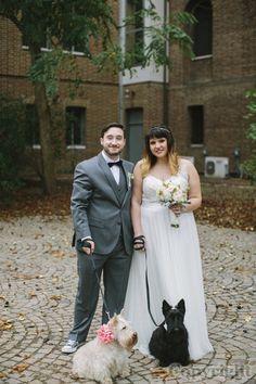 Image: j+j-69 in Jill + Joe's Wedding