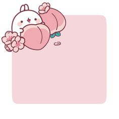 Stickers Kawaii, Cute Stickers, Printable Scrapbook Paper, Printable Stickers, Kawaii Drawings, Cute Drawings, Animes Wallpapers, Cute Wallpapers, Memo Notepad